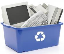 electronics-recycling1.jpg