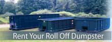 roll-off-dumpster-rentals.jpg